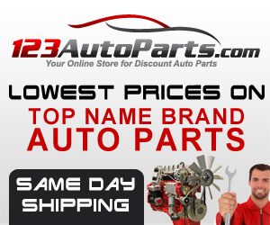 AUTO PARTS is committed to providing each customer with the highest standard of customer service.